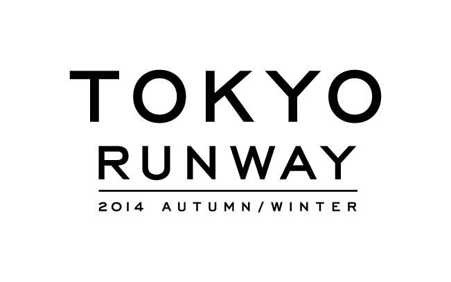 tokyo_runway